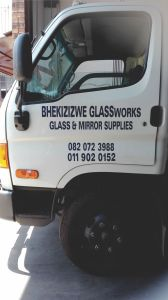 bkzglass-delivery-truck
