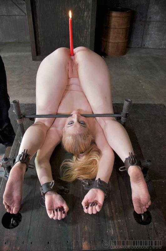 bondage toys tumblr
