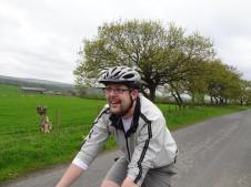 Lejog May 2015 (160)