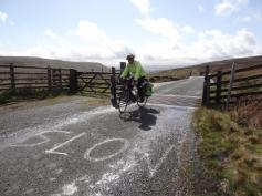 Lejog May 2015 (201)