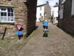 Lejog May 2015 (219)
