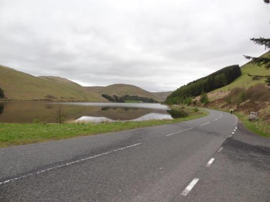 Lejog May 2015 (286)