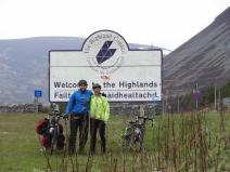 Lejog May 2015 (428)
