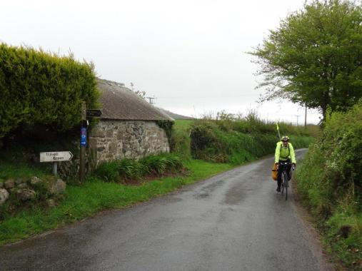 Lejog May 2015 (43)
