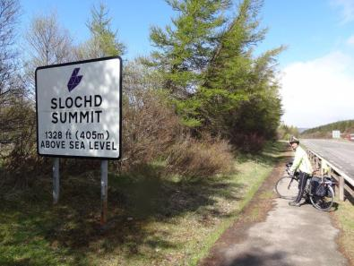 Lejog May 2015 (454)
