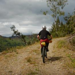 Inverness Ullapool via Glen Beag for Active (1)