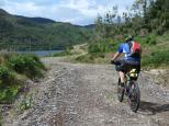 Inverness Ullapool via Glen Beag for Active (30)