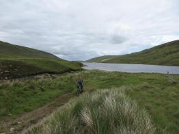 Inverness Ullapool via Glen Beag for Active (47)