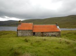 Inverness Ullapool via Glen Beag for Active (7)