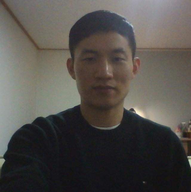 Taewook Kang