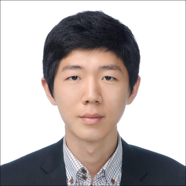 Myungjoon Choi