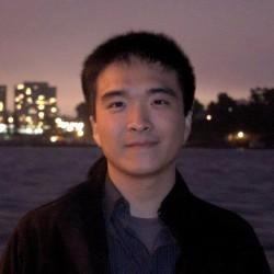 Allan Wang