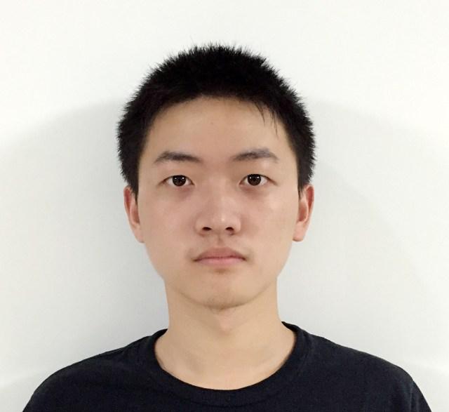 Yu Zeng