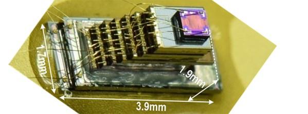 M3 computer