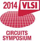 2014 VLSI Circuits Symposium