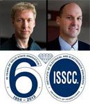 60th ISSCC Anniersary