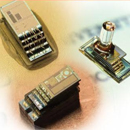 CubeWorks: Solving Problems with the Worlds Smallest and Lowest-power Computers