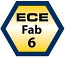 ECE Fab 6
