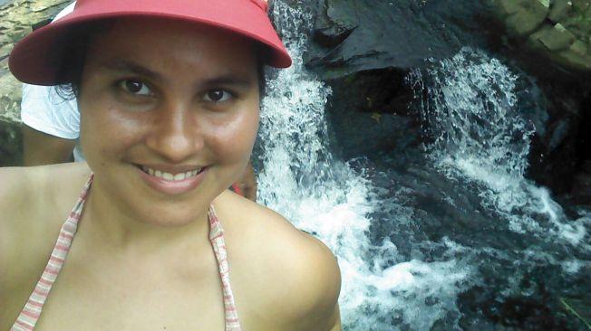Cachoeira do Km13