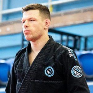 Dawid Włodarczyk