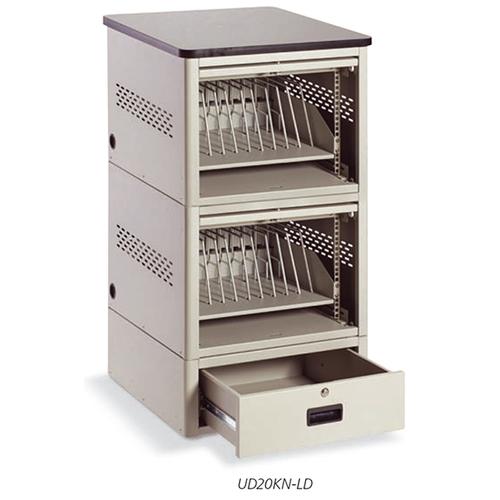 Cabinets And Racks Mobile Device Storage Lockers Black Box