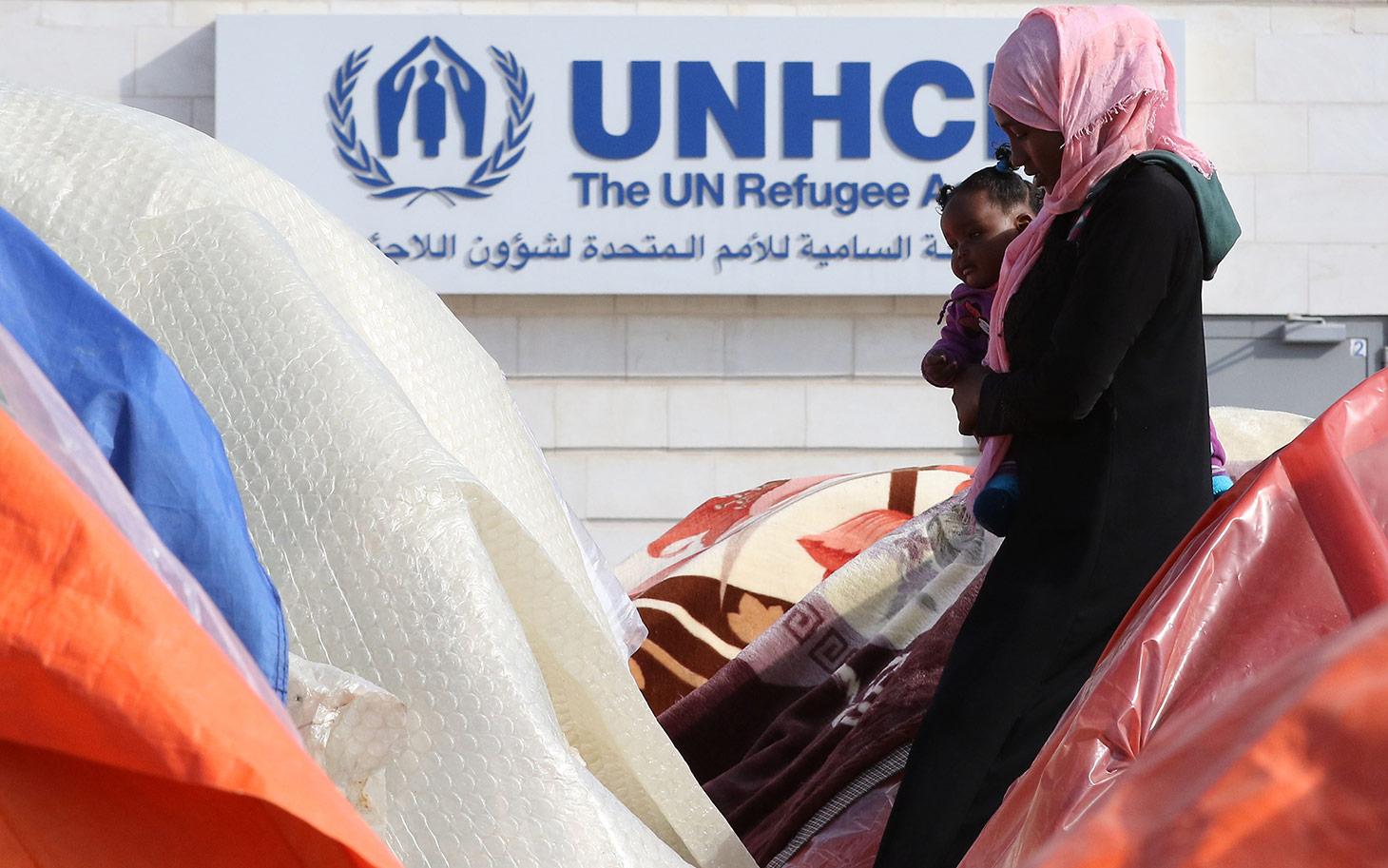 Sudanese_Refugees_Jordan_12172015.jpg