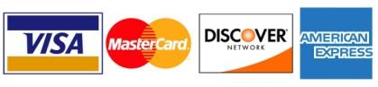 svisa-mastercard-dicover-amex-logo