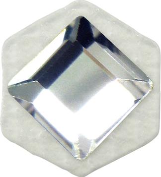cornerdiamond