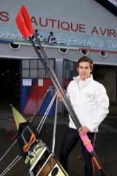 Team sport Anjou (49)