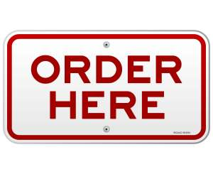 Order_Here