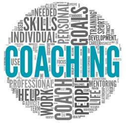 coaching-icon