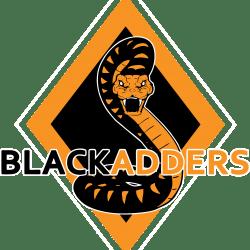 www.blackadderstouch.com