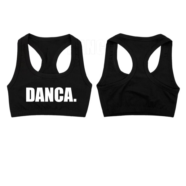 crop-top-danca
