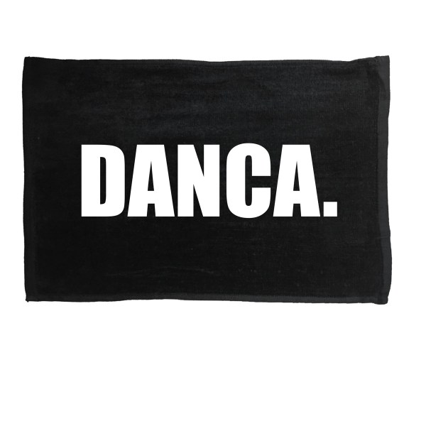 danca-towel