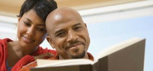 One Major Reason Why Marriage Seminars Can Be Helpful (Even if You Think You've Heard it All Before)