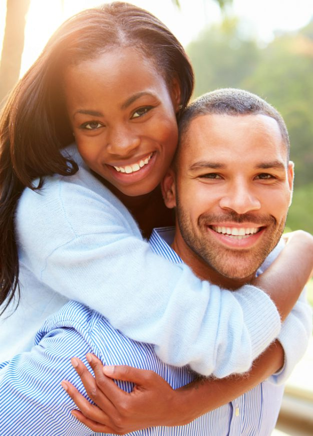 Remember: Love Is Patient | How Do I Love My Husband When He Puts His Family Before Me? | love your husband