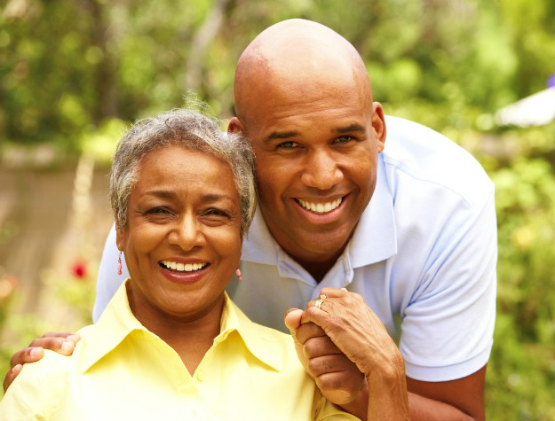 My Husband Puts His Family Before Me | How Do I Love My Husband When He Puts His Family Before Me? | love my husband