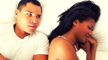 Feature | Why Does My Man Always Want Sex? | BIG Things Ladies Must Know About Men and Sex!