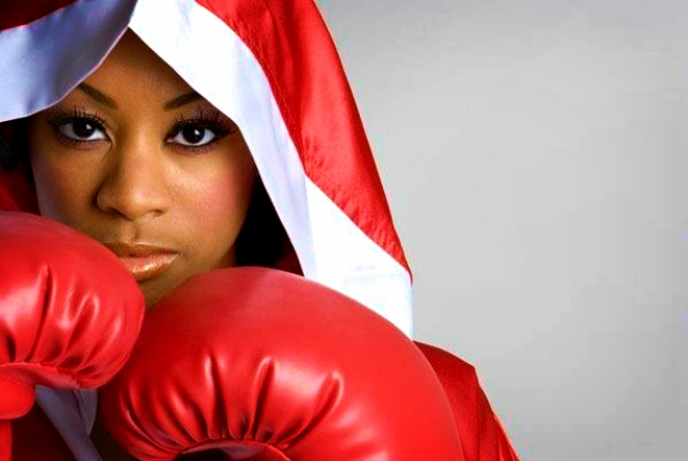 She Is a Strong Black Woman | Ways to Win the Heart of a Strong Black Woman
