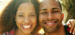 Part 3: How Our Marriage Became Better After Two Affairs