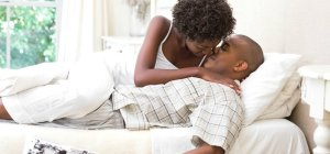 Prayers for Better Sex and Intimacy in Your Marriage