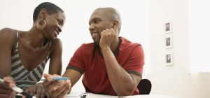 4 Marriage Goals for Couples Who Want to Thrive in the New Year