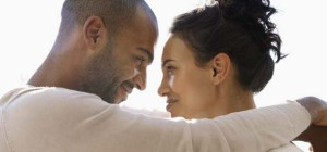 Communication in Marriage: 4 Signs You and Your Spouse are Finally Maturing