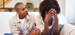 Feature | More Harm Than Good: Reasons You Can't Be The Bigger Person In Your Relationship