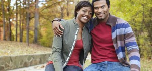 """Feature 