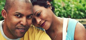 Feature | Ways To Survive In Your Marriage When Your In-Laws Hate You | marriage relationship