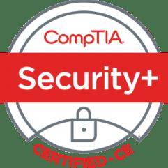 SecurityPlus