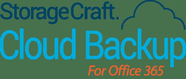 Office 365 Backup