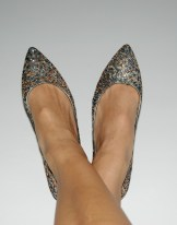 Shoes: Nine West, Piperlime.com