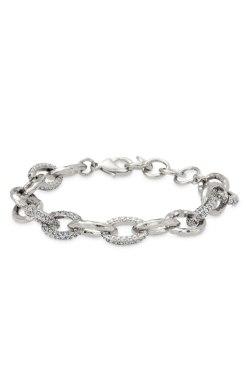 Christina Chain Bracelet $49